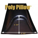 Poly Pillow