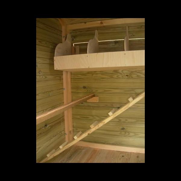 Casetas de madera casetas de jardin casitas de madera for Casetas de madera para jardin baratas